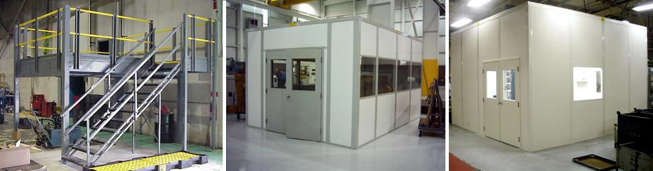 Power Transmission Company